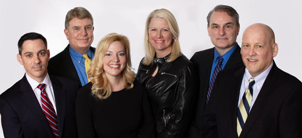 Grand Rapids Business and Family Law